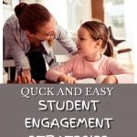 Amazing Student Engagement Strategies for Hybrid Learning
